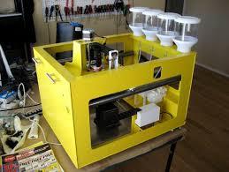imprimante 3d de bureau iro3d dévoile une imprimante 3d métal à seulement 5000