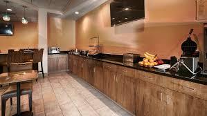 best western plus atrium inn u0026 suites clarksville tennessee