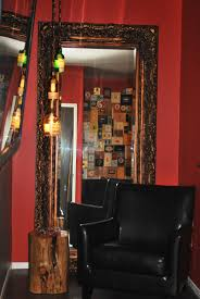 cigar lounge u2013 beverly hills interior design lamia maalouf