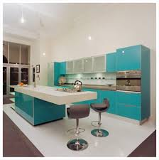 simple kitchen design houzz decoration idea luxury gallery at