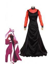 Sailor Moon Halloween Costume Japanese Anime Sailor Moon Cosplay Costumes Store Cheap Buy