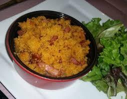 cuisine istres le santacruz un restaurant pied noir à découvrir à istres gourmicom
