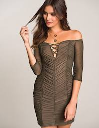 going out dresses club going out bachelorette party dresses russe