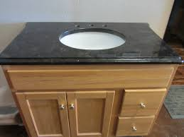 Home Depot Bathroom Vanity Cabinets by Home Depot Bathroom Vanity Cabinets Bath Mirrors About Bathroom