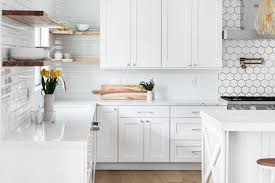 kitchen cabinet top height guide to standard kitchen cabinet dimensions