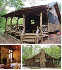 tiny home cabin hideaway homes winston salem monthly journalnow com