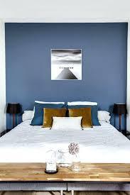 la chambre bleu peinture chambre bleu bien peinture chambre bleu et gris 2 idee