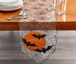 Kitchen Table Runners by Kitchen Linens Big Lots