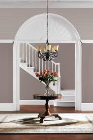 2017 color trends interior designer paint color predictions for