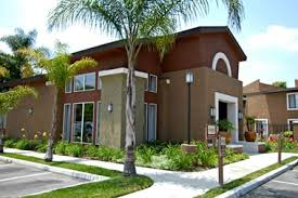 rentals in orange county 1 939 verified apartments for rent in orange county rentcafé