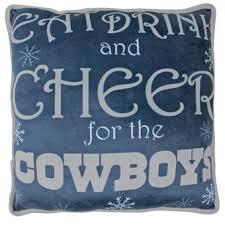 Dallas Cowboy Bathroom Set Dallas Cowboys Home Decor Cowboys Office Supplies Dallas Cowboys