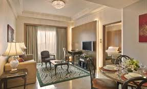 singapore apartments shangri la apartments updated 2018 prices hotel reviews
