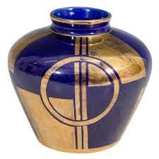 Sevres Vases For Sale 4489 Best Beautiful Porcelain 1 Images On Pinterest Ceramic