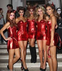 Red Solo Cup Halloween Costume 85 Halloween Costumes Images Halloween Ideas