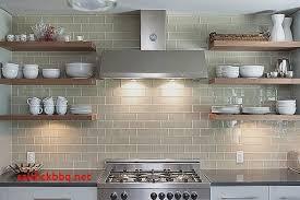 cuisine parisienne etagere pour meuble de cuisine pour idees de deco de cuisine luxe