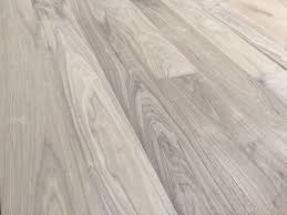Unfinished Laminate Flooring Unfinished Monarch Plank Exclusive Handcrafted Hardwood