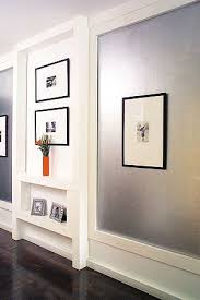 Painting Designs For Home Interiors Best 25 Silver Walls Ideas Only On Pinterest Silver Paint Walls
