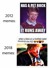 Funny Meme - memes vs memes funny funny meme meme fit for fun fit