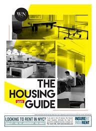 Nyu Palladium Floor Plan The 2017 Housing Guide By Washington Square News Issuu