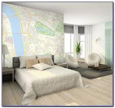 Skyline Wallpaper Bedroom London Skyline Wallpaper For Bedroom Bedroom Home Design Ideas