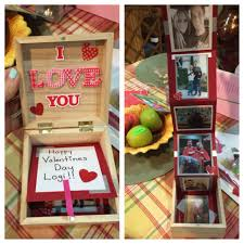 Homemade Valentine S Day Gifts For Him by 20 Cute Diy Gifts For Your Boyfriend Cool Craft Ideas L O O K