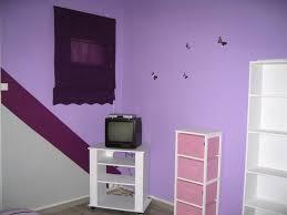 chambre grise et violette chambre mauve et gris avec chambre grise et violette en cuisine le