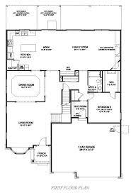 Dr Horton Home Floor Plans 20801 Scenic Park Drive Parker Colorado D R Horton