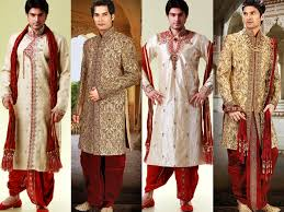 hindu wedding dress for indian wedding dress designer indian wedding dress wedding