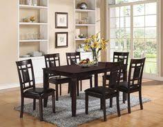 Maze Kitchen Table - check out the gordon ramsay by royal doulton grmzta24388 maze
