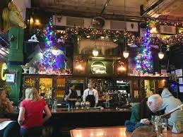 Breslin Bar And Dining Room by Bun Boy Eats Nyc U2013 The Breslin U2013 Midtown East U2013 Brunch