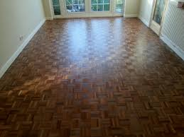 floor how to refinish hardwood floor average cost to refinish