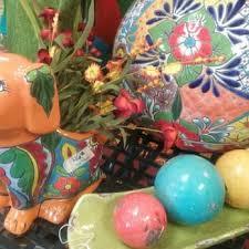 urban gardener 14 photos home decor 742 mount moriah rd