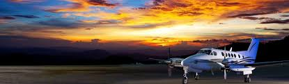 Luxury Private Jets Dreamline Aviation Private Jets Worldwide