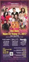 halloween party in atlantic city vietnamese music thanksgiving concert caesars ac 2017 tickets
