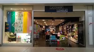 la chaise longue montpellier magasin la chaise longue à anglet adresse et horaires