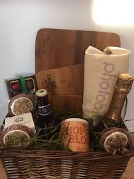 high end gift baskets 24 best client gift ideas images on corporate gifts