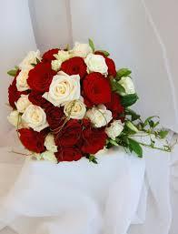 wedding flowers delivered 38 best dubai flower delivery images on flower
