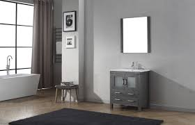 bathroom vanities clearance new american craftsman 36 inch