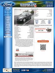 2012 ford fiesta real dealer prices free costhelper com