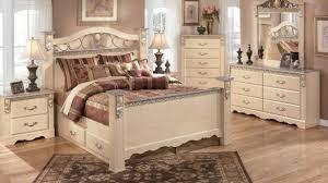 thomasville furniture bedroom amazing thomasville furniture bedroom sets inspirational within