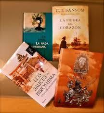mis libros historias de la historia mis próximas historias 16 la historia en mis libros
