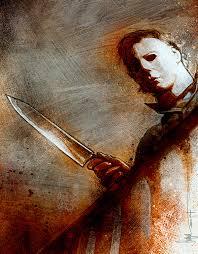 movies u0026 tv horror picks