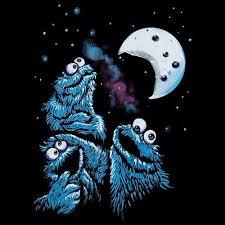 Three Wolf Moon Meme - image 532067 three wolf moon know your meme