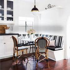 Navy Bistro Chairs Welcome To Maison Midi Maison Midi Com