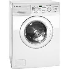 waschmaschine ratenzahlung bomann waschmaschine eek a wa 5814 kaufen bei obi
