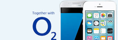 o2 mobile contracts u0026 pay monthly deals mobiles co uk