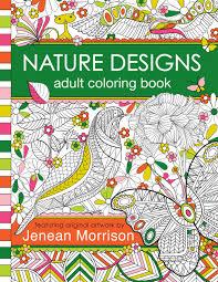 design coloring book coloring books u2014 jenean morrison art u0026 design