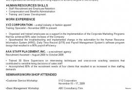 stay at home resume template resume for stay at home returning to work advice homey ideas 12