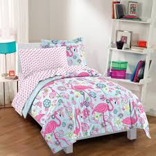 girls double bedding girls bedding beautiful barbie dazzles with charm butterfly