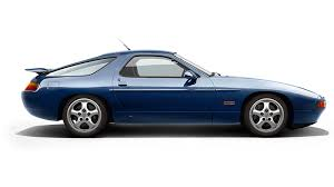 porsche 928 parts catalog information about your porsche porsche porsche usa